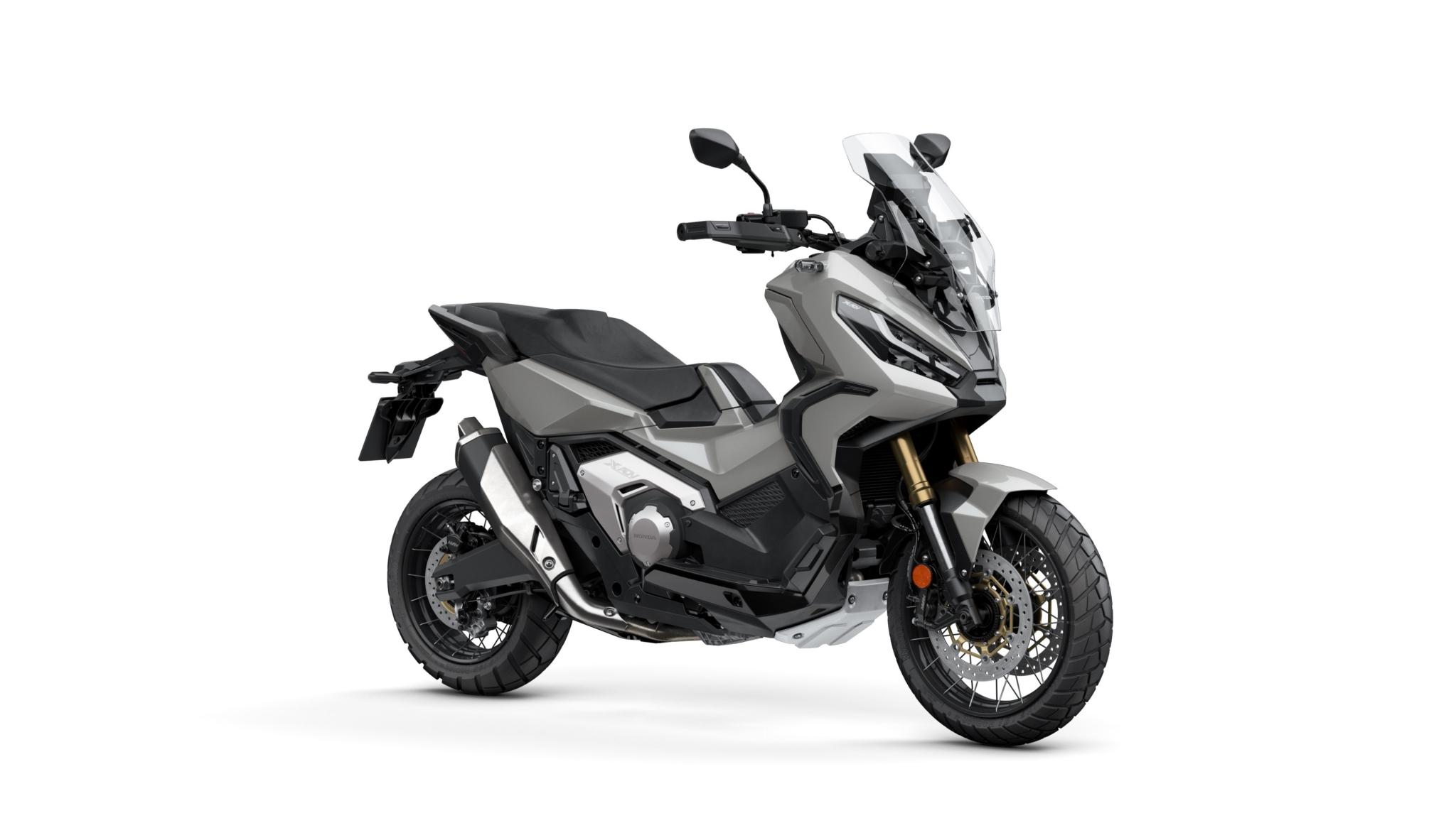 CBR1000RR-R Fireblade 2020 - Honda Keskus
