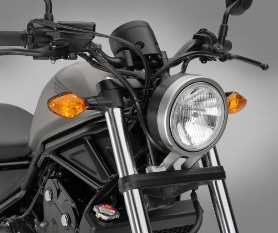 Naked - Honda Keskus