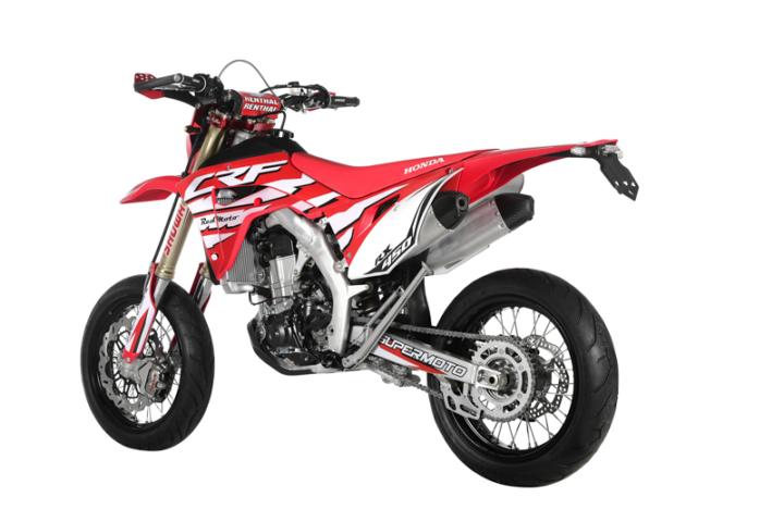 2021 CMX1100 REBEL - Honda Keskus