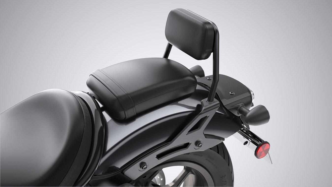 CRF450RX SUPERMOTO 2019 - Honda Keskus